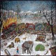 mewithoutyou ten stories