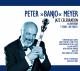 meyer,peter jazz celebration