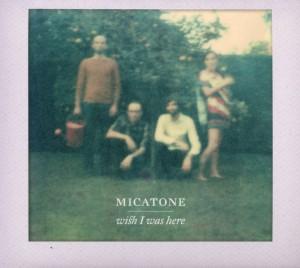 micatone - wish i was here (sonar kollektiv)