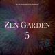 michael,stuart zen garden 5