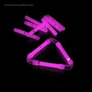 micro-knicklicht-pink-2-stck-pckg