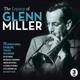 miller,glenn the legacy of glenn miller