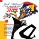 millman,jack california jazz