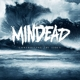 mindead controlling the tides