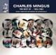 mingus,charles best of 1954-1962