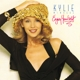 minogue,kylie enjoy yourself (special expanded edition
