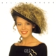 minogue,kylie kylie (special expanded edition)