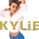 minogue,kylie rhythm of love (special expanded edition