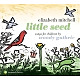 mitchell,elizabeth little seed-songs for children by woody