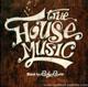 mixed by ricky rivaro true house music