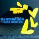 mixe dj emerson/dirk dreyer summerlove 2001