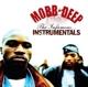 mobb deep the infamous instrumentals