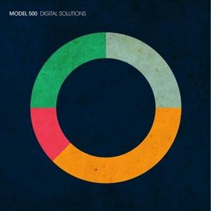 model 500 - digital solutions (metroplex)