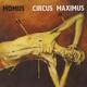 momus circus maximus (expanded edition)