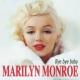 monroe,marilyn bye bye baby
