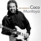 montoya,coco the essential
