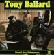 morland,a.f. tony ballard 19-duell der d?monen