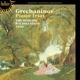 moscow rachmaninovtrio,the klaviertrios