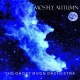 mostly autumn ghost moon orchestra