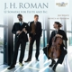 musica ad rhenum/wentz,jed 12 sonatas for flute and b.c