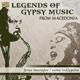 mustaov,ferus/redzepova,esma legends of gypsy music from macedonia