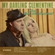 my darling clementine the reconciliation