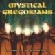 mystical gregorian magic of gregorian voices