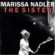 nadler,marissa the sister