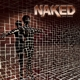 naked end game