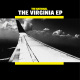 national,the the virginia ep