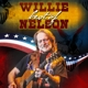 nelson,willie best of