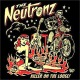 neutronz,the killer on the loose