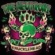 neutronz,the knuckelhead
