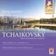 new philharmonic quartet streichquartette