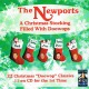 newports a christmas stocking filled with do