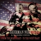 noir,sherman & the highway surfers from the westcoast-to the westcoa