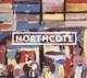 northcote northcote