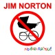 norton,jim no baby for you