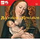 nova cantica adoration and revelation-400 years of mu