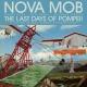nova mob the last days of pompeii sp.edit.
