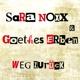 noxx,sara & goethes erben weg zur�ck