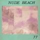 nude beach 77