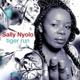 nyolo,sally tiger run