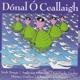 o ceallaigh,d¢nal irish songs-g?elische lieder