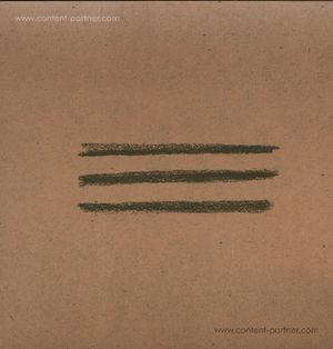 oliver huntemann & dubfire - present elements vol. 2: terra (ideal audio)