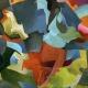 olivia tremor control,the black foliage: animation music