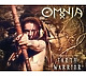 omnia earth warrior