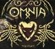 omnia wolf love