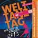 orchestra alec medina welttanztag 2013-chartbreaker 2008-2010