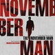 ost/beltrami,marco the november man